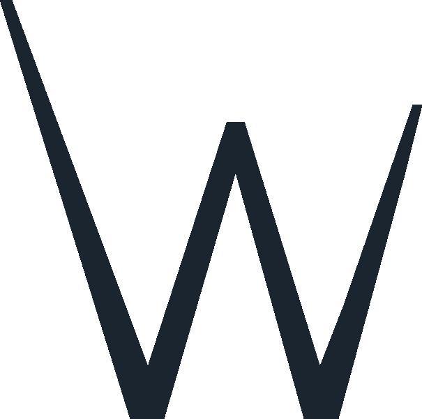 Webdesign Amsterdam